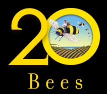 20 Bees Winery