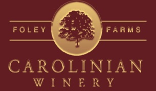 Foley Farms And Carolinian Winery