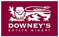 Downey's Estate Winery Ltd