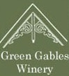 Green Gables Winery