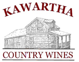 Kawartha Country Wines