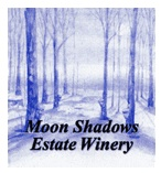 Moon Shadows Winery